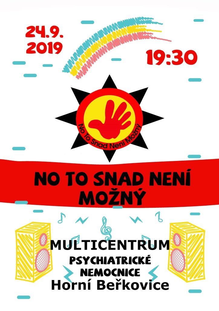 No to snad plakat web